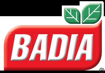 Badia Spices